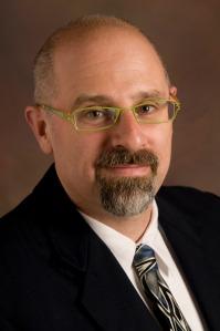 Tom Ginsburg; IMR Advisory Board