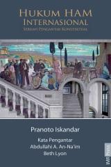 Pranoto Iskandar